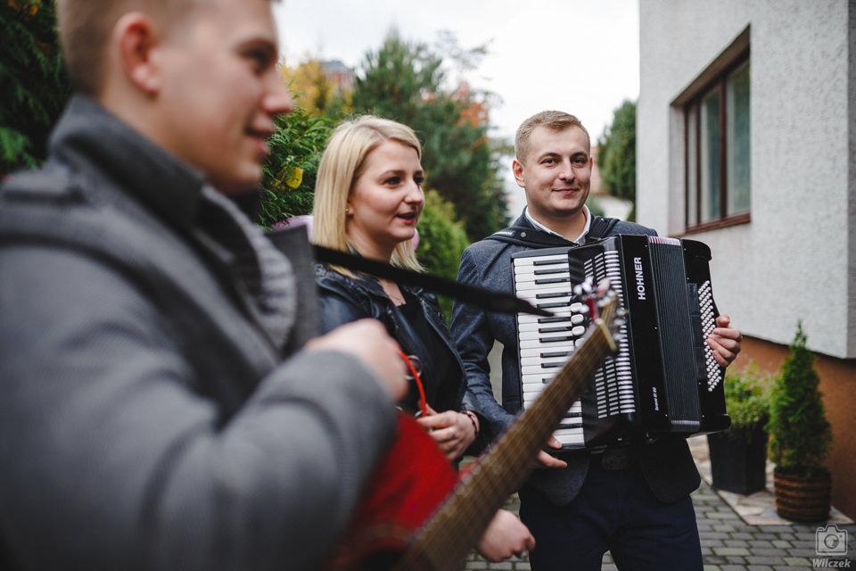 fotograf slubny lubartow 025 - Beata i Grzegorz / Fotografia Ślubna Lubartów
