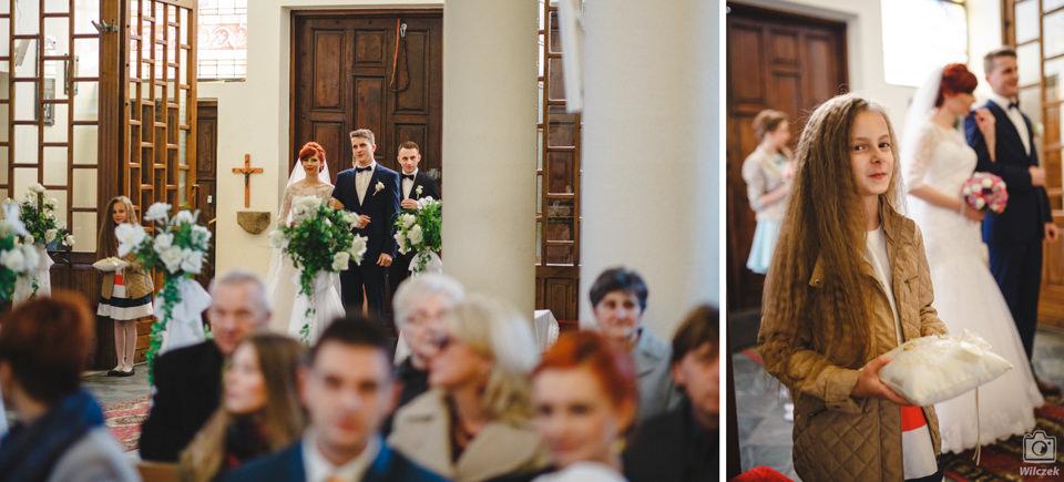 fotograf slubny lubartow 052 - Beata i Grzegorz / Fotografia Ślubna Lubartów