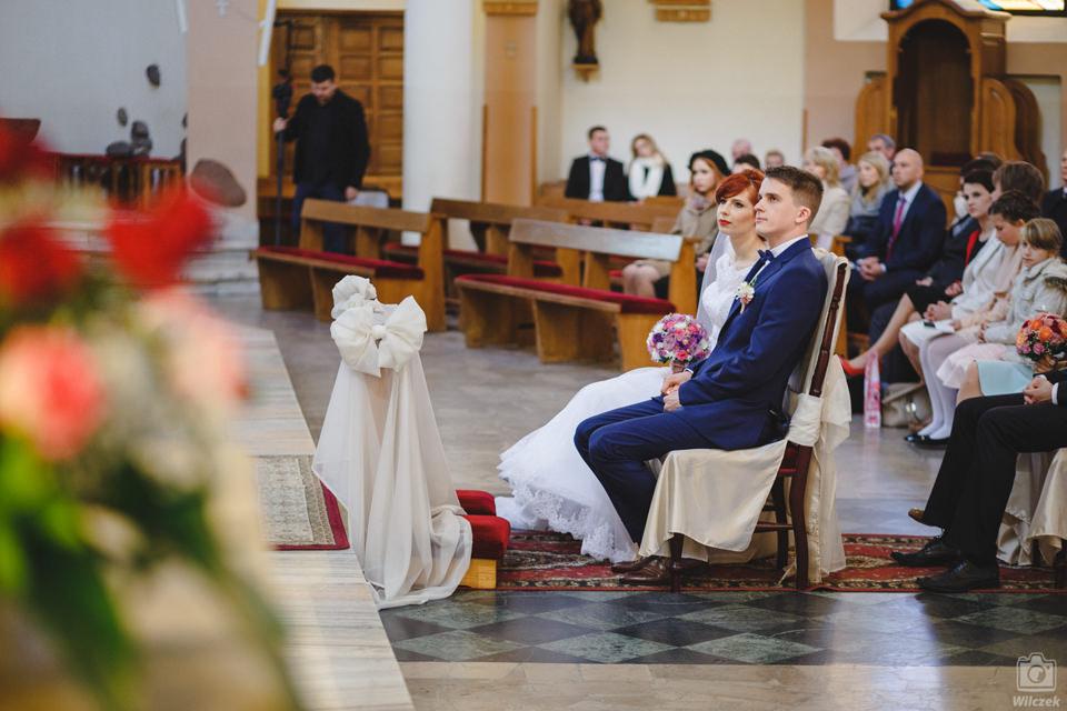 fotograf slubny lubartow 059 - Beata i Grzegorz / Fotografia Ślubna Lubartów