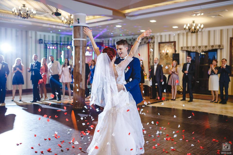 fotograf slubny lubartow 094 - Beata i Grzegorz / Fotografia Ślubna Lubartów