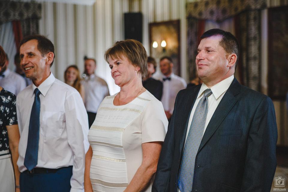 fotograf slubny lubartow 128 - Beata i Grzegorz / Fotografia Ślubna Lubartów