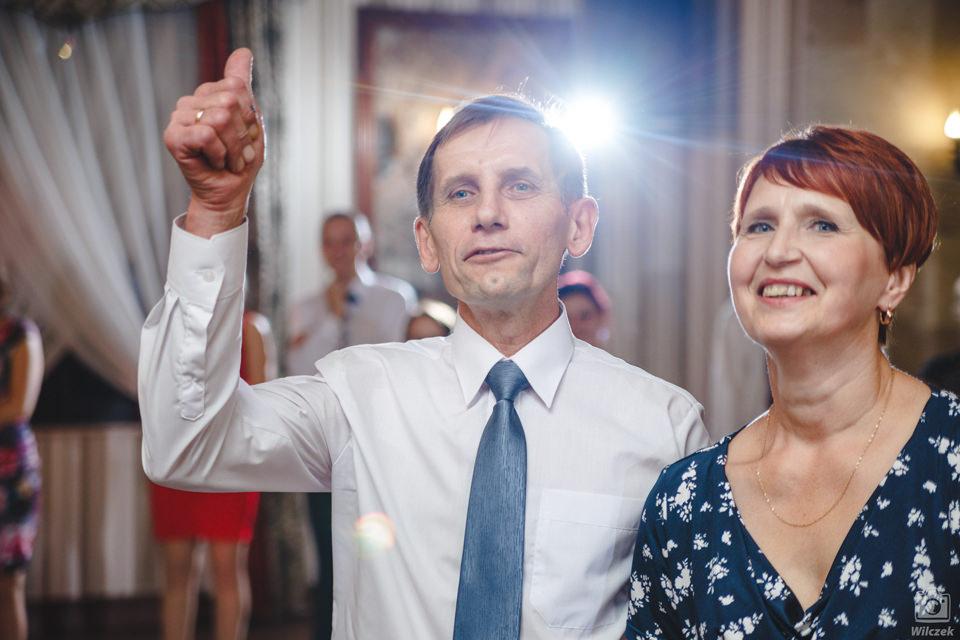 fotograf slubny lubartow 132 - Beata i Grzegorz / Fotografia Ślubna Lubartów