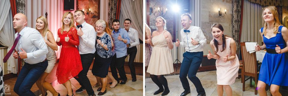fotograf slubny lubartow 146 - Beata i Grzegorz / Fotografia Ślubna Lubartów