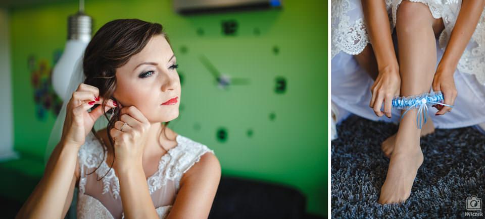 fotograf slubny rzeszow 18 - Katarzyna i Adrian / Fotografia ślubna Rzeszów / Ślub w plenerze