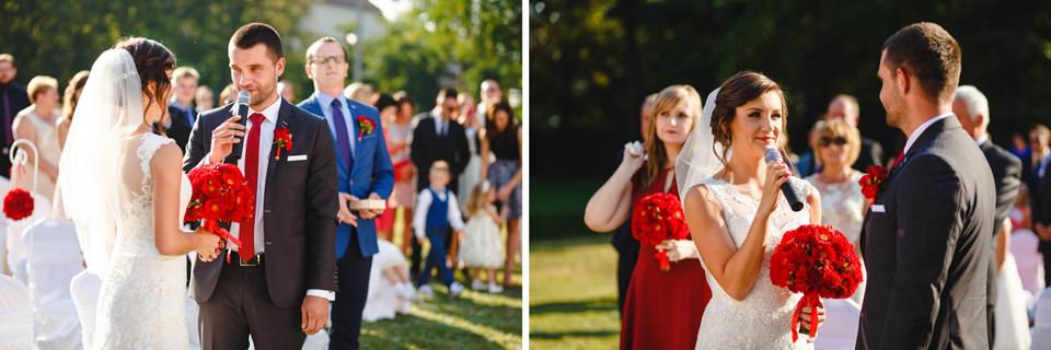 fotograf slubny rzeszow 39 - Katarzyna i Adrian / Fotografia ślubna Rzeszów / Ślub w plenerze