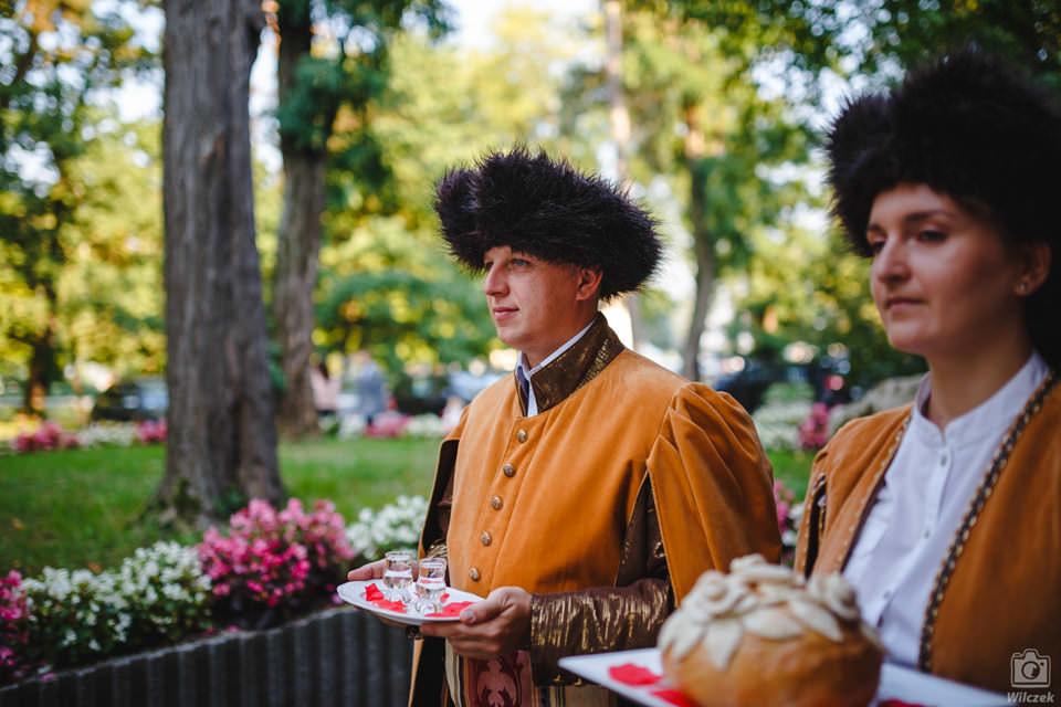 fotograf slubny rzeszow 60 - Katarzyna i Adrian / Fotografia ślubna Rzeszów / Ślub w plenerze