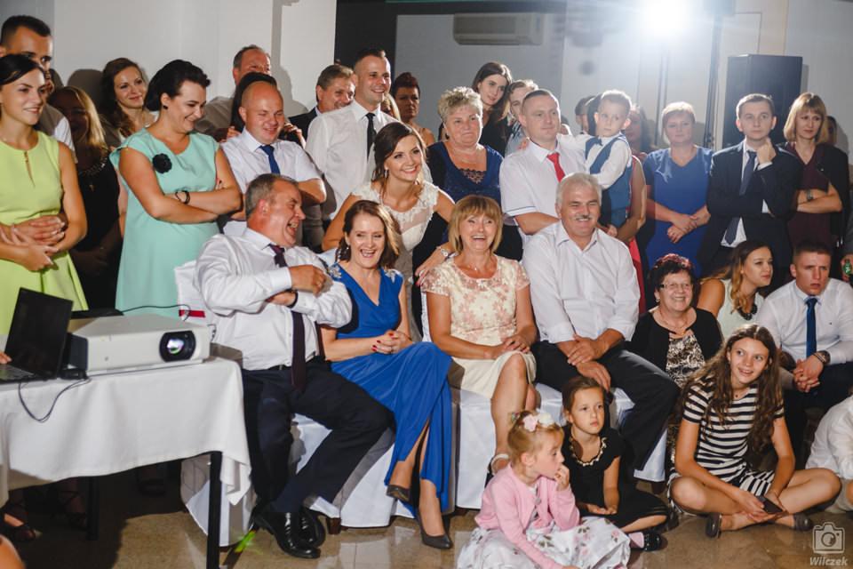 fotograf slubny rzeszow 80 - Katarzyna i Adrian / Fotografia ślubna Rzeszów / Ślub w plenerze