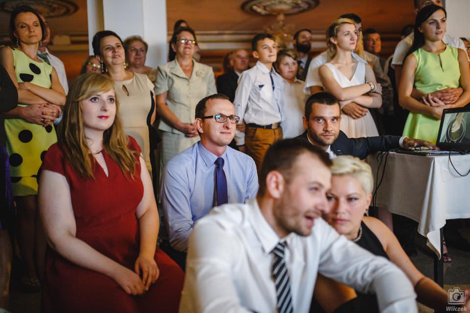 fotograf slubny rzeszow 81 - Katarzyna i Adrian / Fotografia ślubna Rzeszów / Ślub w plenerze