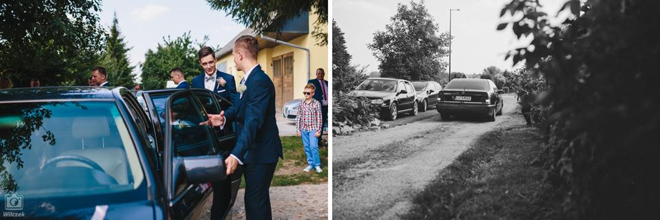 fotograf slubny lublin 030 - Anna i Patryk / Fotografia Ślubna Lublin