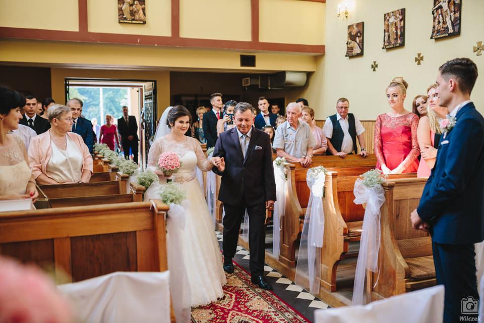 fotograf slubny lublin 044 - Anna i Patryk / Fotografia Ślubna Lublin