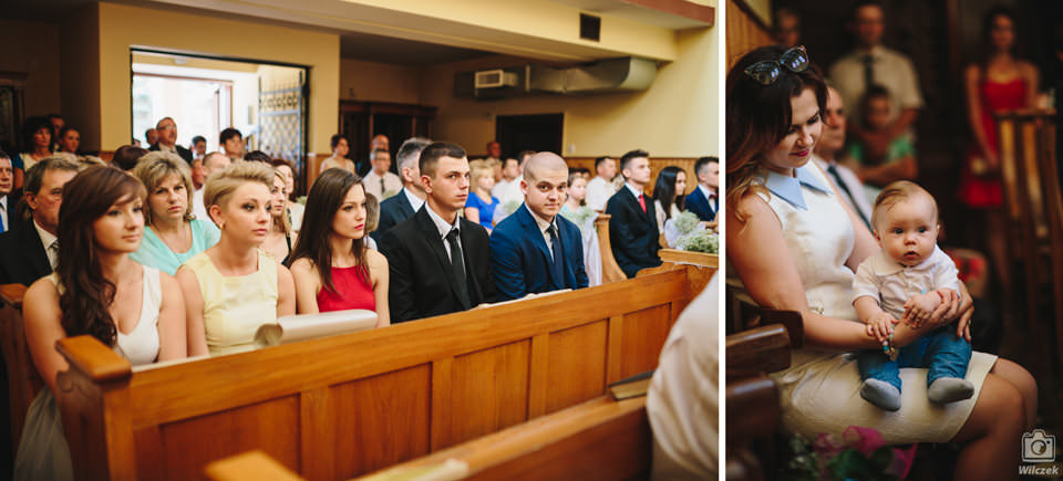 fotograf slubny lublin 047 - Anna i Patryk / Fotografia Ślubna Lublin