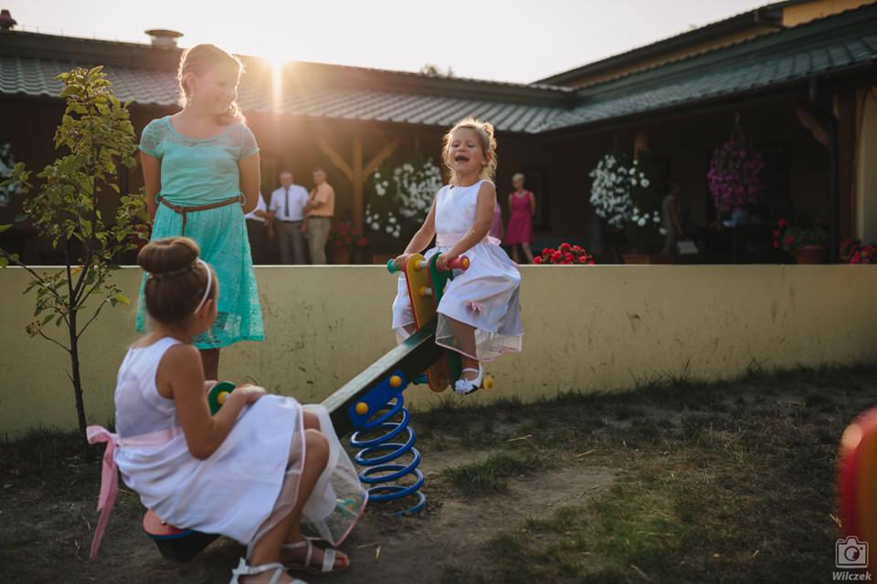 fotograf slubny lublin 074 - Anna i Patryk / Fotografia Ślubna Lublin