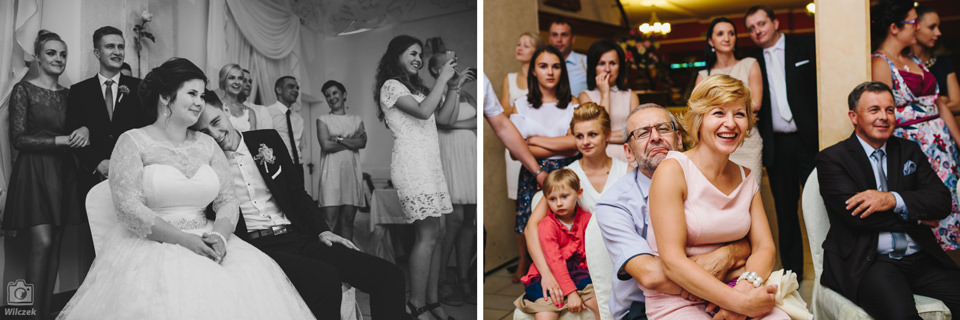 fotograf slubny lublin 102 - Anna i Patryk / Fotografia Ślubna Lublin