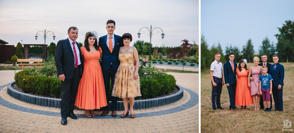 fotograf slubny lublin 118 - Anna i Patryk / Fotografia Ślubna Lublin