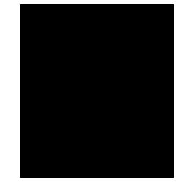 retina logo - retina-logo
