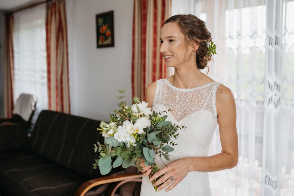 wesele szklana stodola 023 - Dorota i Arek / Wesele w Szklanej Stodole
