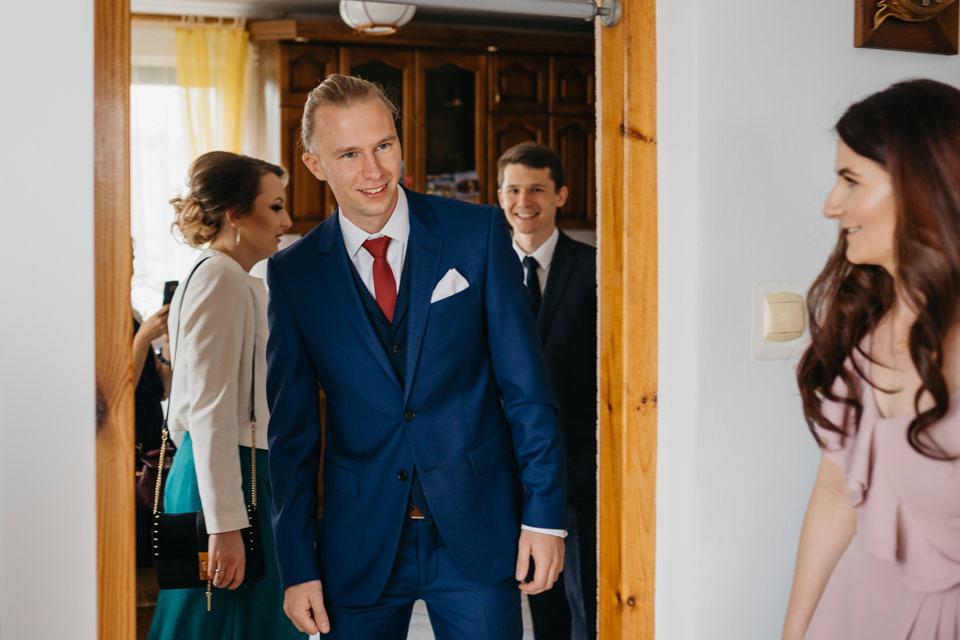 wesele szklana stodola 024 - Dorota i Arek / Wesele w Szklanej Stodole