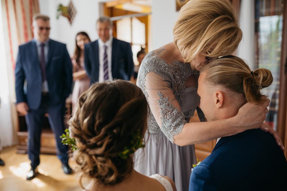 wesele szklana stodola 027 - Dorota i Arek / Wesele w Szklanej Stodole