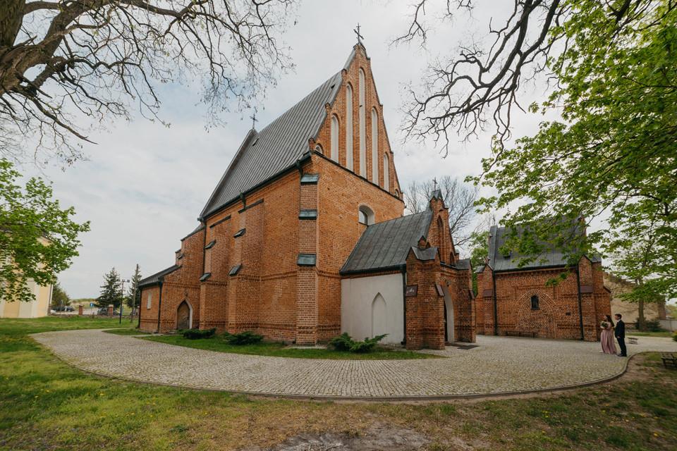 wesele szklana stodola 029 - Dorota i Arek / Wesele w Szklanej Stodole