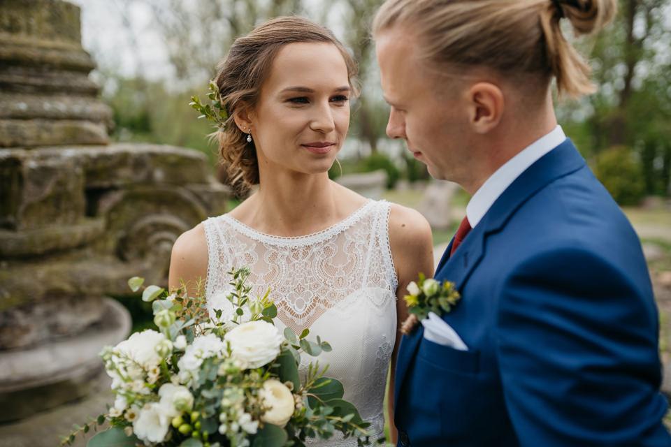 wesele szklana stodola 030 - Dorota i Arek / Wesele w Szklanej Stodole