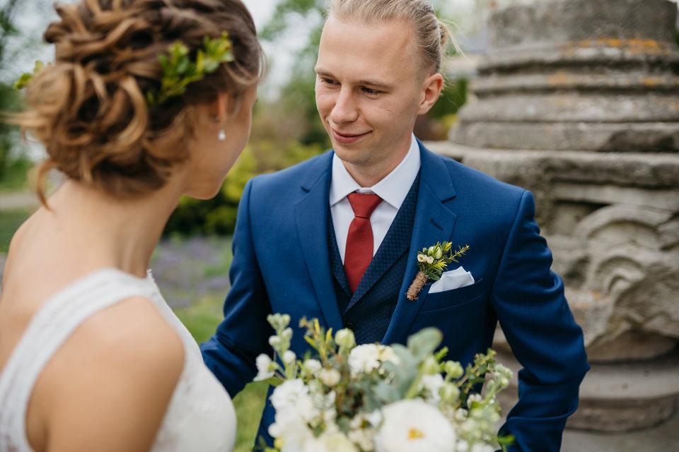 wesele szklana stodola 031 - Dorota i Arek / Wesele w Szklanej Stodole