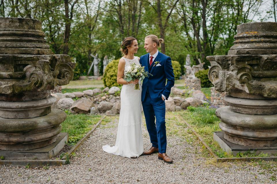 wesele szklana stodola 032 - Dorota i Arek / Wesele w Szklanej Stodole