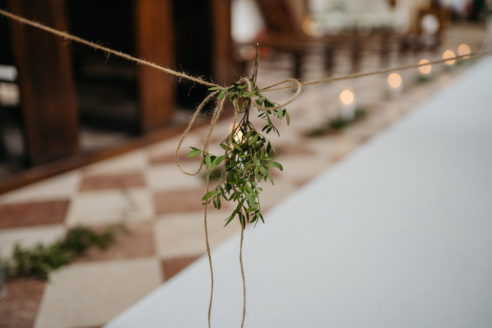 wesele szklana stodola 033 - Dorota i Arek / Wesele w Szklanej Stodole