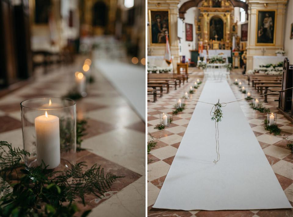 wesele szklana stodola 034 - Dorota i Arek / Wesele w Szklanej Stodole