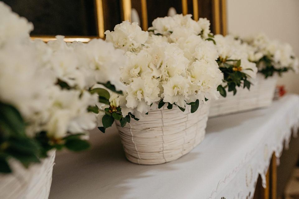 wesele szklana stodola 036 - Dorota i Arek / Wesele w Szklanej Stodole