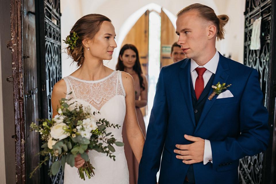 wesele szklana stodola 037 - Dorota i Arek / Wesele w Szklanej Stodole
