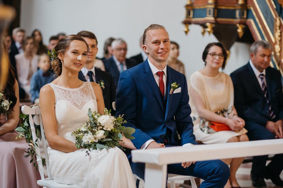 wesele szklana stodola 042 - Dorota i Arek / Wesele w Szklanej Stodole