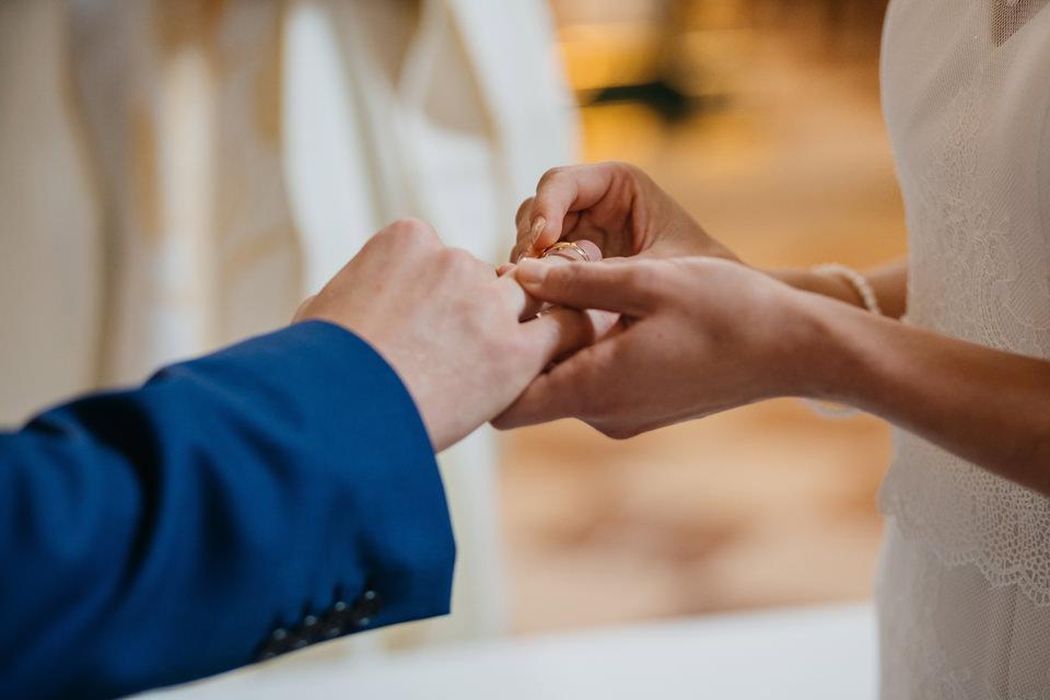 wesele szklana stodola 045 - Dorota i Arek / Wesele w Szklanej Stodole