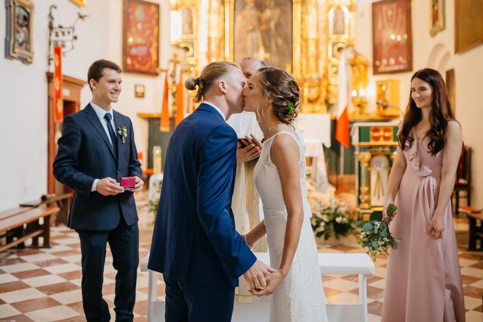 wesele szklana stodola 046 - Dorota i Arek / Wesele w Szklanej Stodole