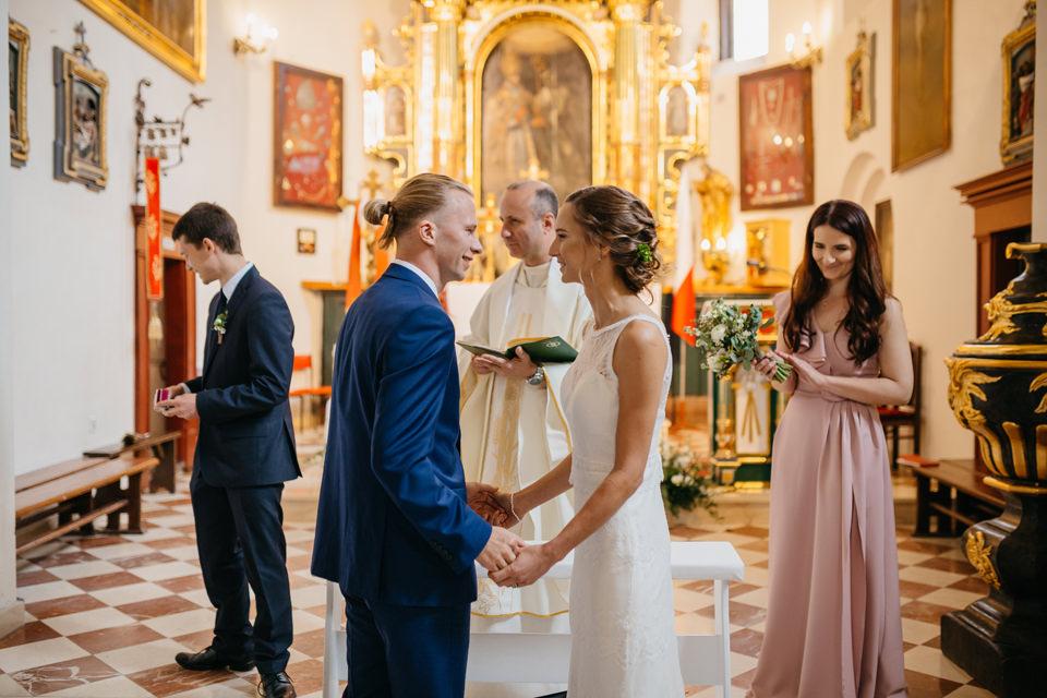wesele szklana stodola 047 - Dorota i Arek / Wesele w Szklanej Stodole