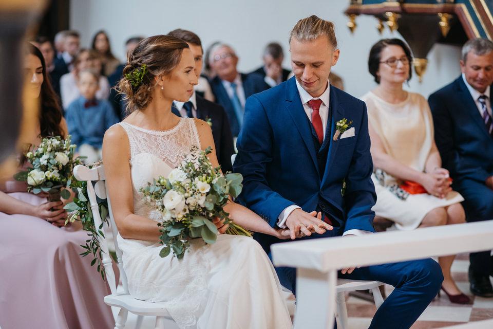 wesele szklana stodola 049 - Dorota i Arek / Wesele w Szklanej Stodole