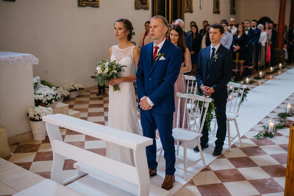 wesele szklana stodola 050 - Dorota i Arek / Wesele w Szklanej Stodole