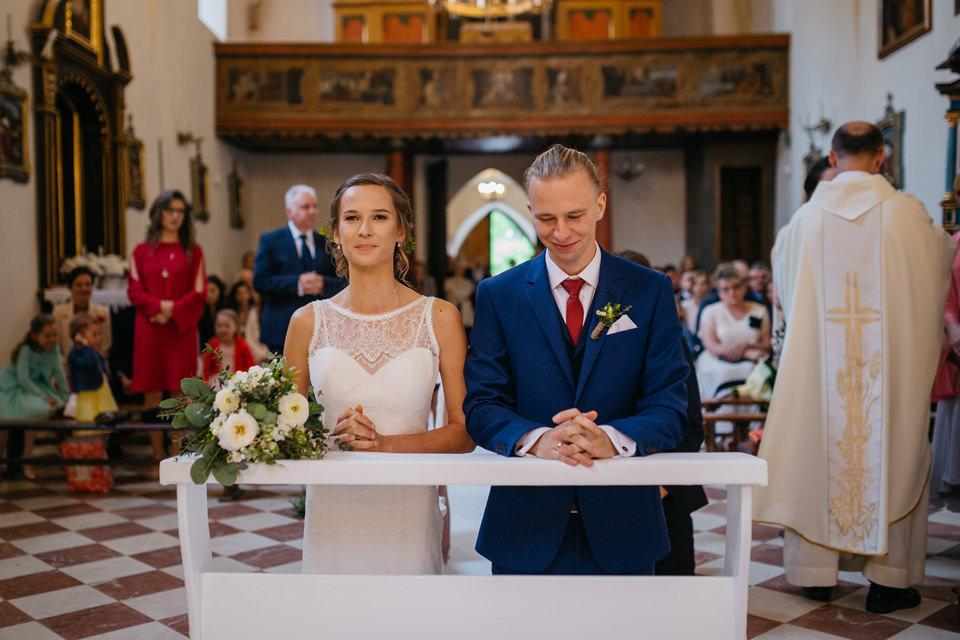 wesele szklana stodola 051 - Dorota i Arek / Wesele w Szklanej Stodole