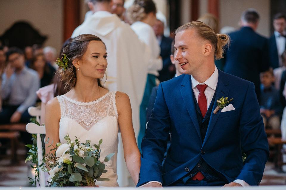 wesele szklana stodola 052 - Dorota i Arek / Wesele w Szklanej Stodole