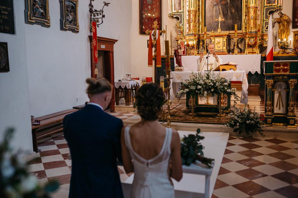 wesele szklana stodola 054 - Dorota i Arek / Wesele w Szklanej Stodole