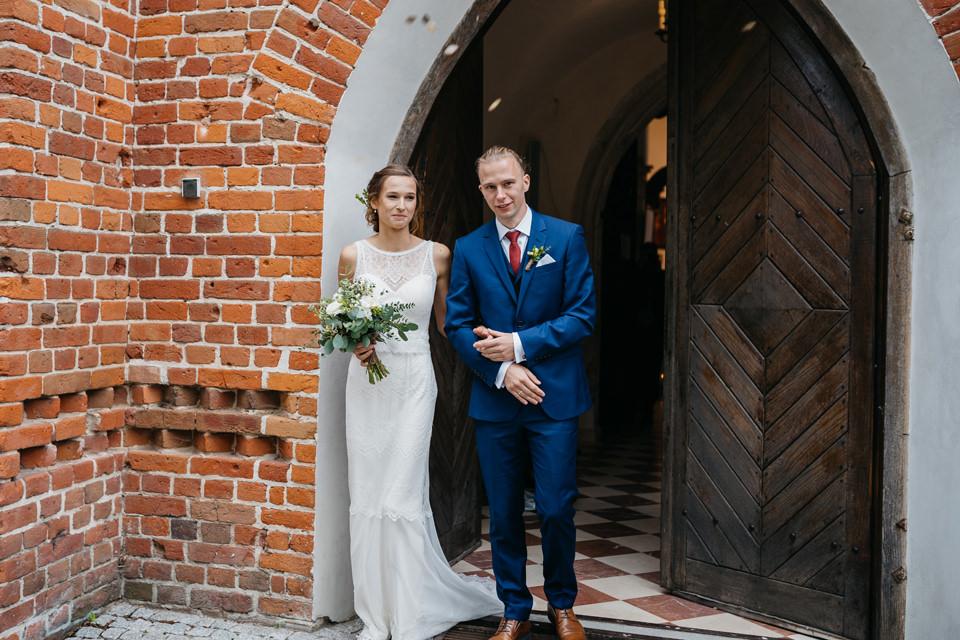 wesele szklana stodola 055 - Dorota i Arek / Wesele w Szklanej Stodole