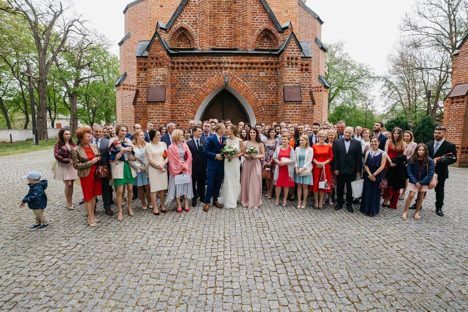 wesele szklana stodola 057 - Dorota i Arek / Wesele w Szklanej Stodole