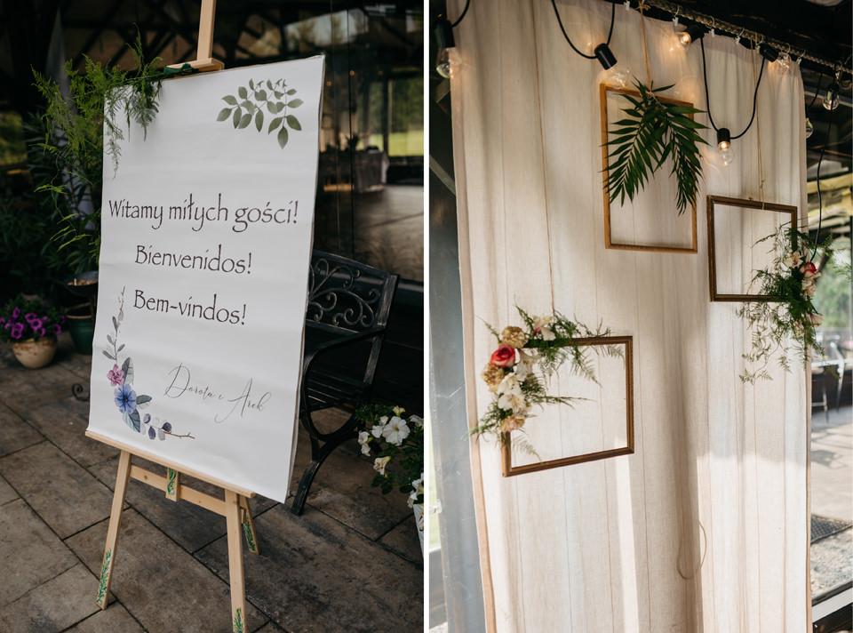 wesele szklana stodola 058 - Dorota i Arek / Wesele w Szklanej Stodole