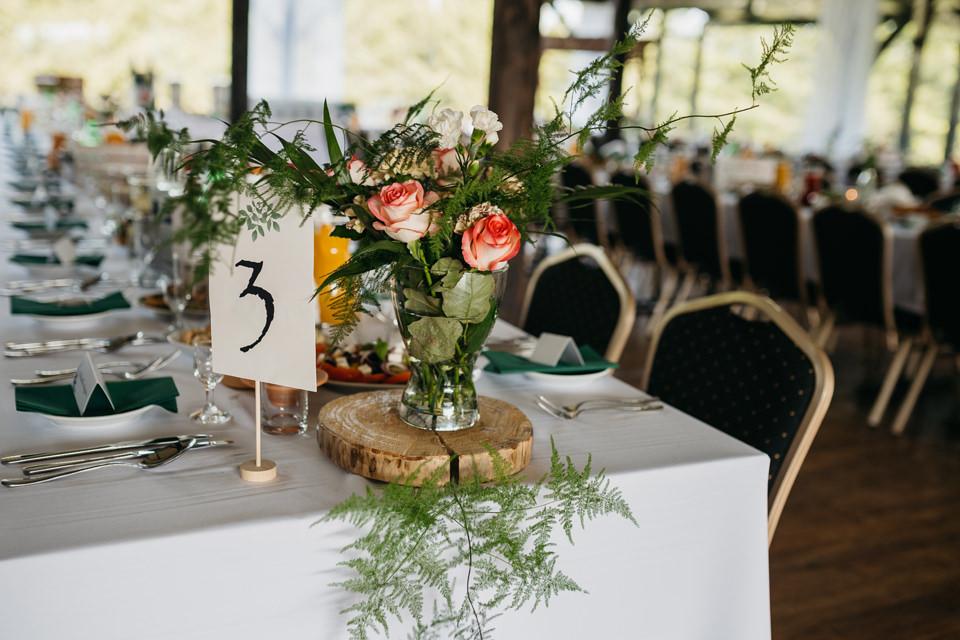 wesele szklana stodola 059 - Dorota i Arek / Wesele w Szklanej Stodole
