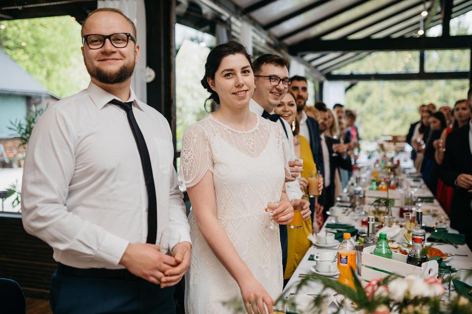 wesele szklana stodola 070 - Dorota i Arek / Wesele w Szklanej Stodole