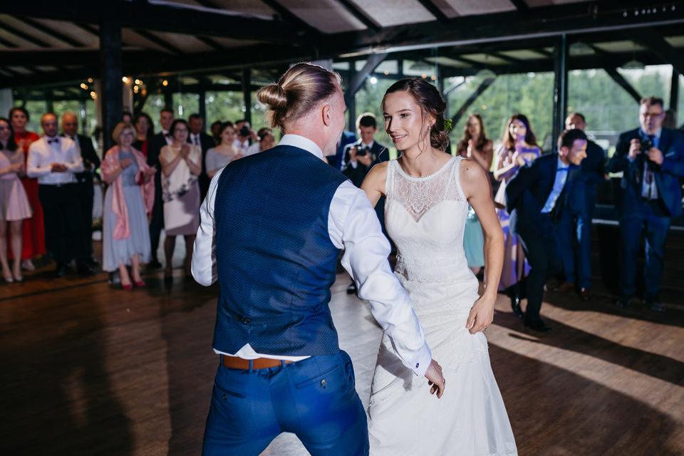 wesele szklana stodola 072 - Dorota i Arek / Wesele w Szklanej Stodole