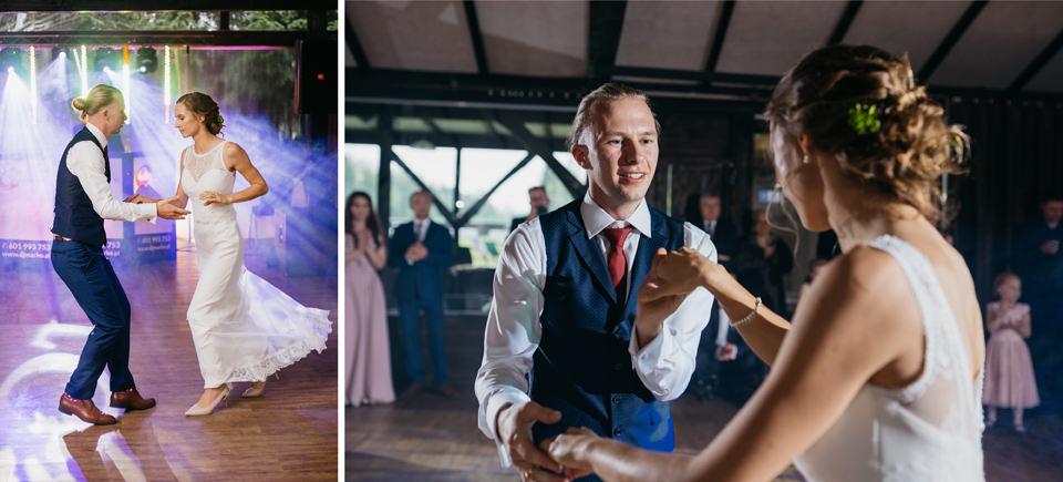 wesele szklana stodola 073 - Dorota i Arek / Wesele w Szklanej Stodole