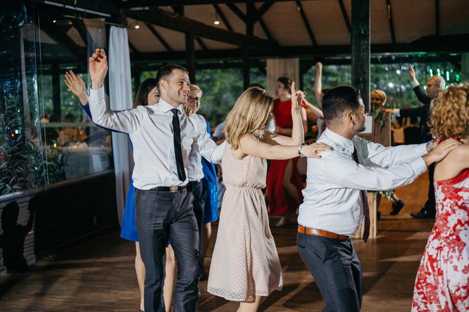 wesele szklana stodola 078 - Dorota i Arek / Wesele w Szklanej Stodole