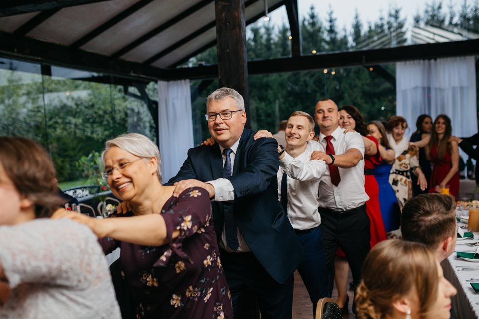 wesele szklana stodola 079 - Dorota i Arek / Wesele w Szklanej Stodole