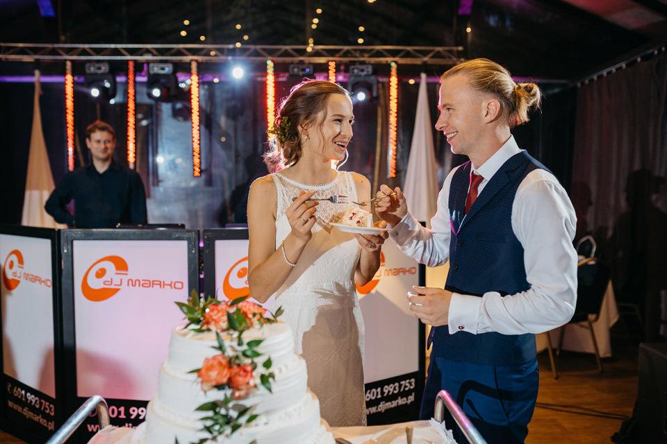 wesele szklana stodola 082 - Dorota i Arek / Wesele w Szklanej Stodole