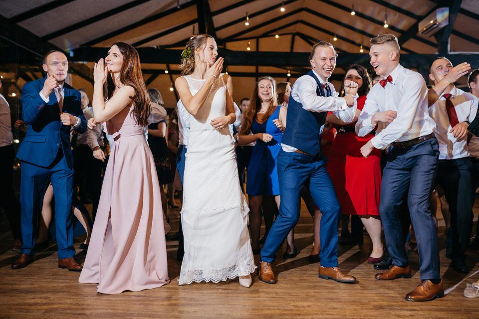 wesele szklana stodola 088 - Dorota i Arek / Wesele w Szklanej Stodole